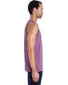 ComfortWash by Hanes GDH300 Purple Plm Raisn
