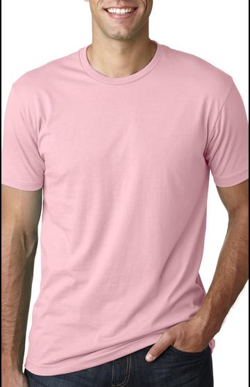 Next Level 3600 Light Pink
