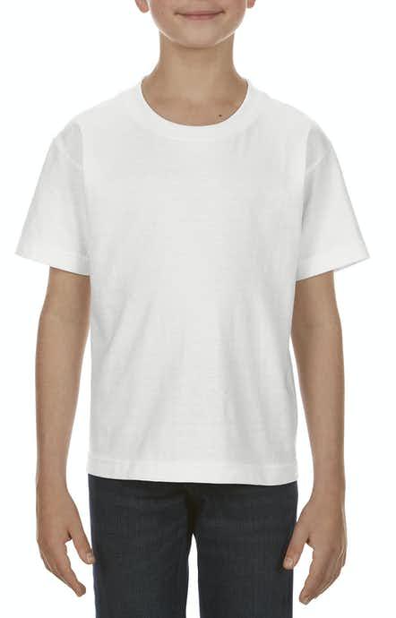 Alstyle AL3381 White