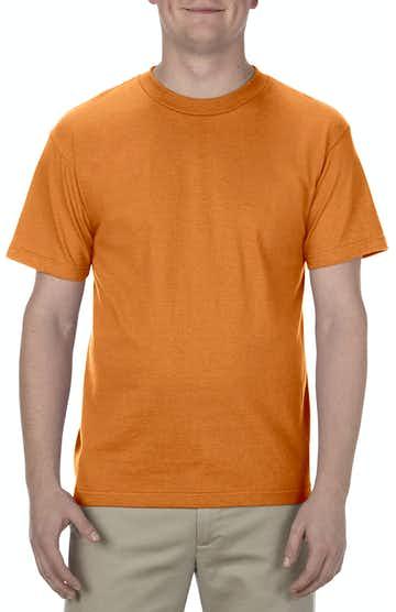 Alstyle AL1301 Orange