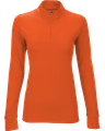 Vansport 3451J1 Orange