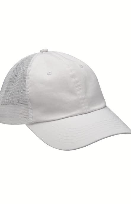 Adams VB101 White
