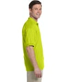 Gildan G880 Safety Green