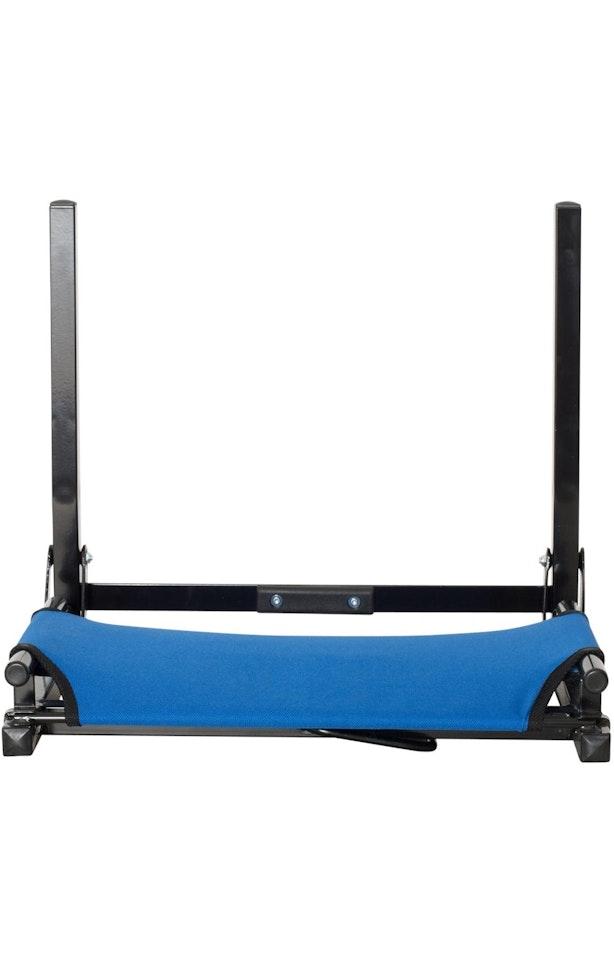 The Stadium Chair SC2 SEAT Royal