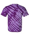 Dyenomite 200TS Purple