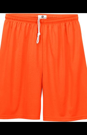 Badger B2107 Safety Orange