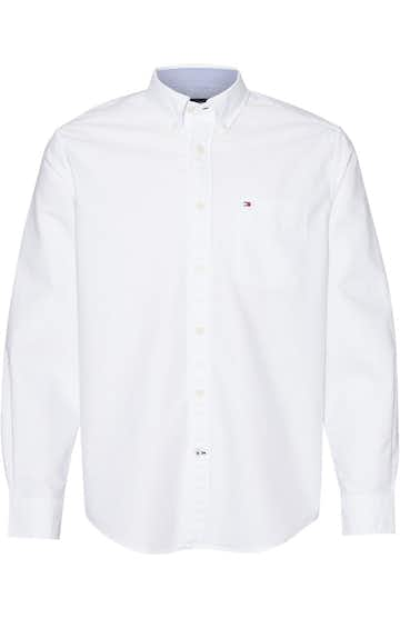 Tommy Hilfiger 13H1864 Bright White