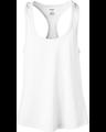 Soffe 1510V WHITE