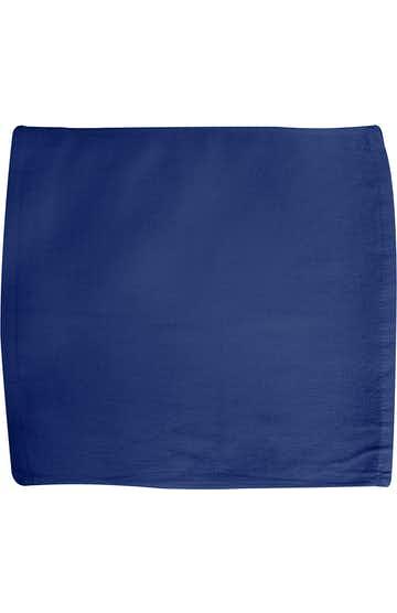 Carmel Towel Company C1515 Navy