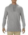 Comfort Colors C1535 Grey