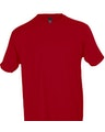 Tultex 0290TC Red