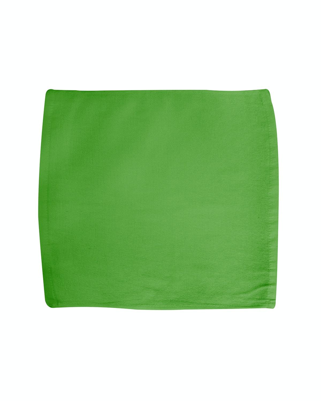 Carmel Towel Company C1515 Kelly
