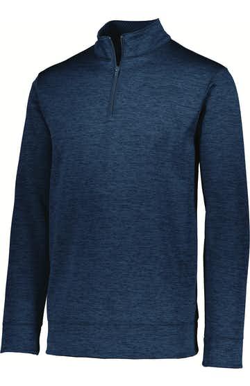 Augusta Sportswear AG2910 Navy