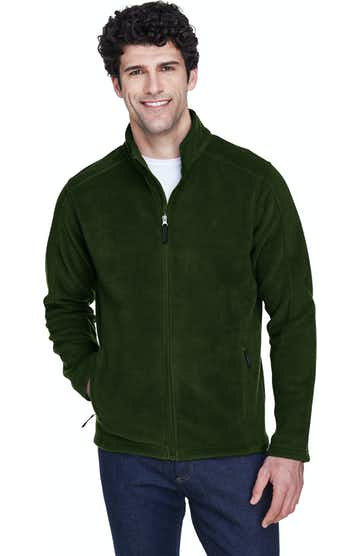 Ash City - Core 365 88190 Forest Green