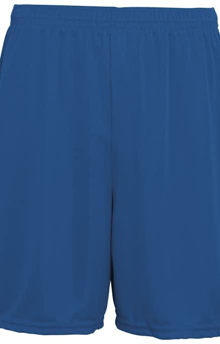 Augusta Sportswear AG1425 Royal