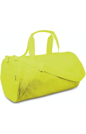 Liberty Bags 8805 High Viz Safety Green