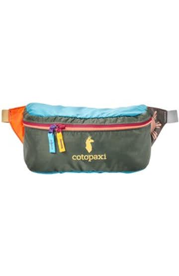 Cotopaxi COTOBFP Surprise