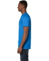 Hanes 4980 Bluebell Breeze