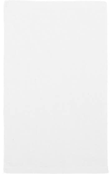 Q-Tees T18J1 White