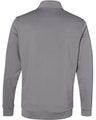 Adidas A295 Grey Three