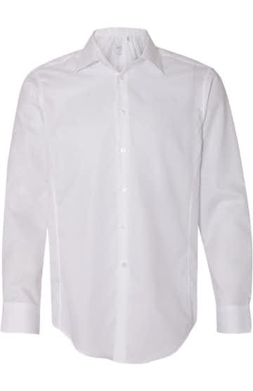 Calvin Klein 13CK035 White