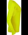 Delta 56535L Safety Green