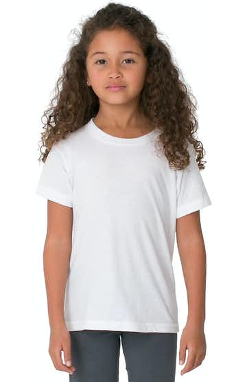 American Apparel 2105W White