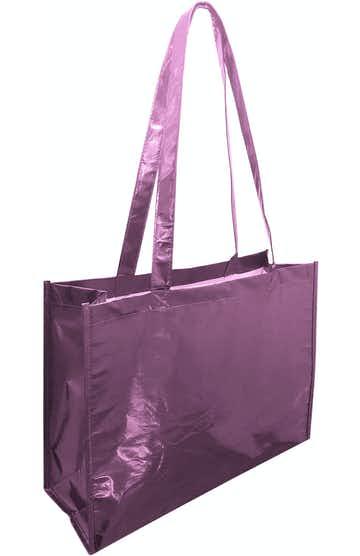 Liberty Bags A134M HOT PINK