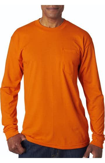 Bayside BA1730 Bright Orange