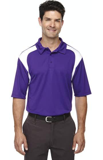 Extreme 85105 Campus Purple