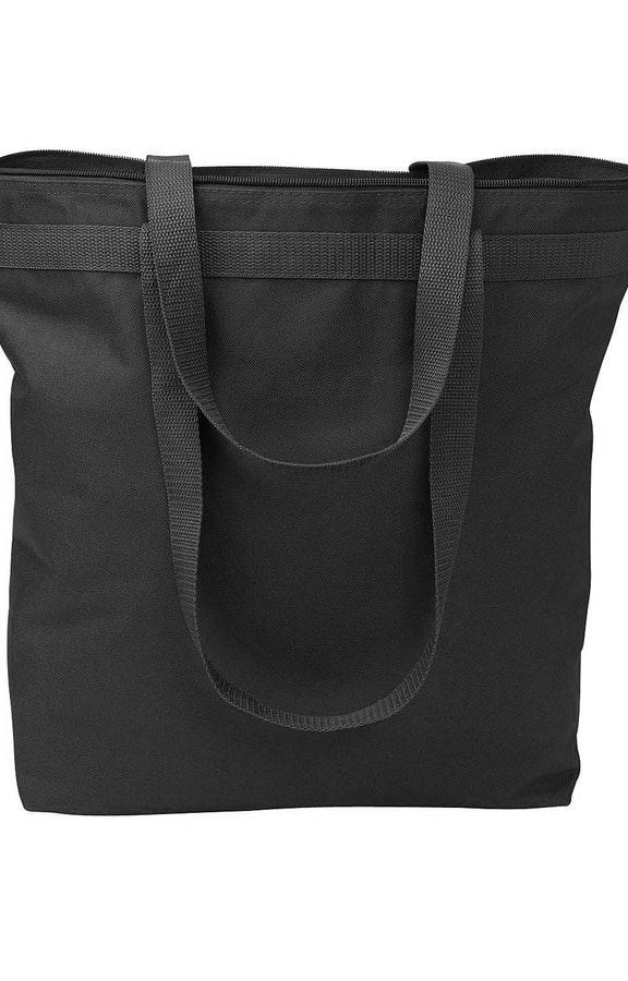 Liberty Bags 8802 Black