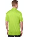 Gildan G488 Safety Green