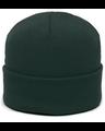 Outdoor Cap KN-400 Dark Green
