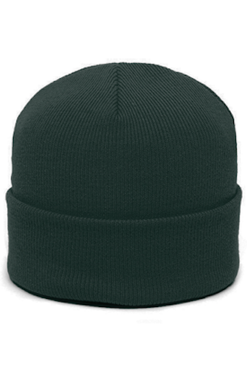 Outdoor Cap KN-400 Dark Green