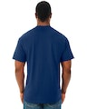 Fruit of the Loom 3931 Navy