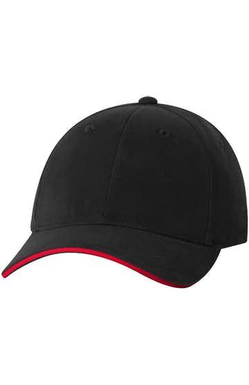 Sportsman 2150J1 Black / Red