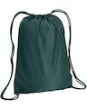 Liberty Bags 8881 Forest