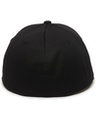 Outdoor Cap TGS1930X Black