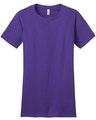 District DT5001 Purple