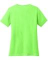 Port & Company LPC54V Neon Green