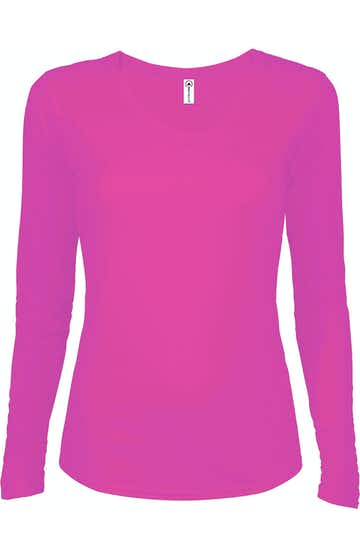 Delta 56535L Safety Pink