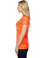 Champion CW23 Safety Orange Camo