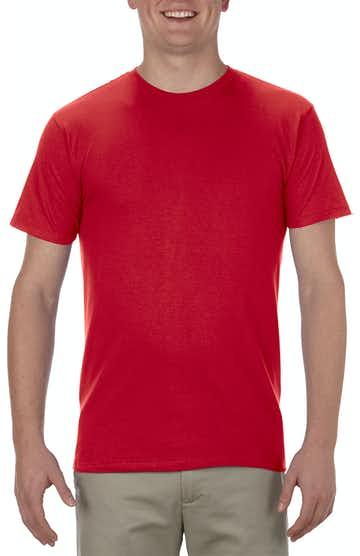 Alstyle AL5301N Red