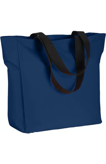 BAGedge BE080 Navy