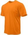 Paragon SM0208Y Neon Orange