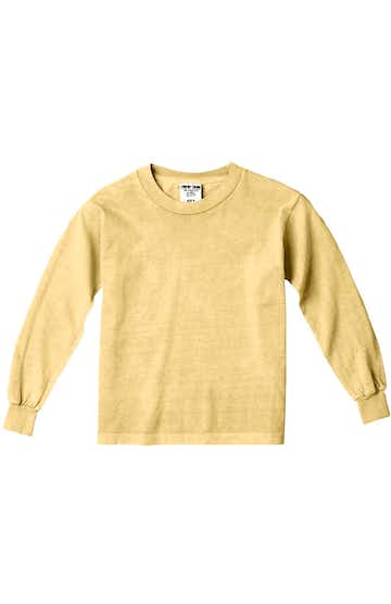 Comfort Colors C3483 Butter