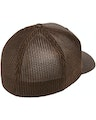 Flexfit 6511 Brown