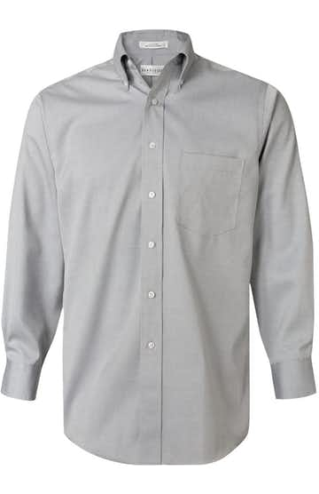 Van Heusen 13V0143 French Gray