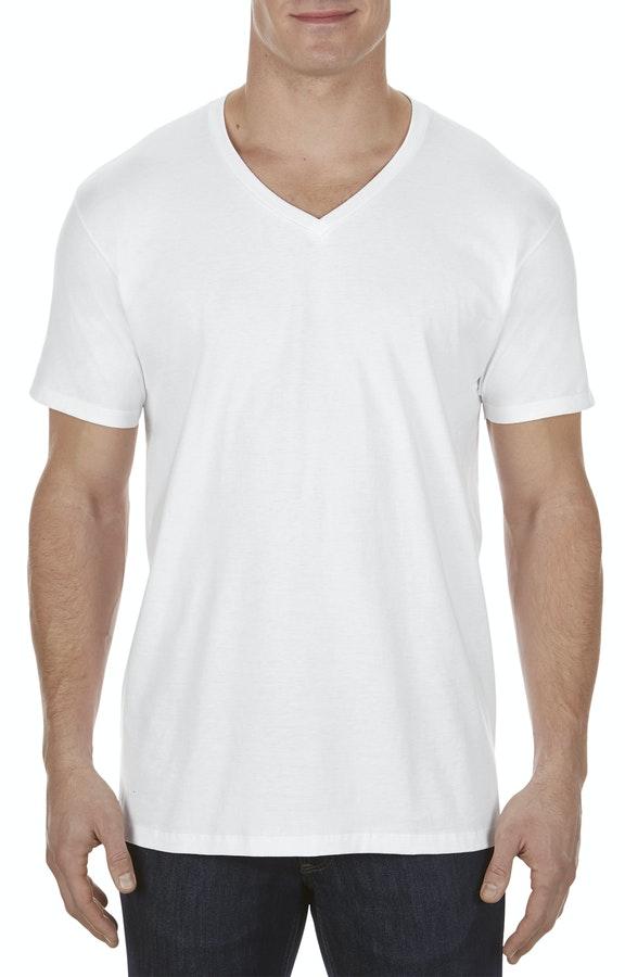 Alstyle AL5300 White