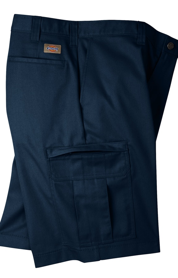 Dickies LR542 Dark Navy 35